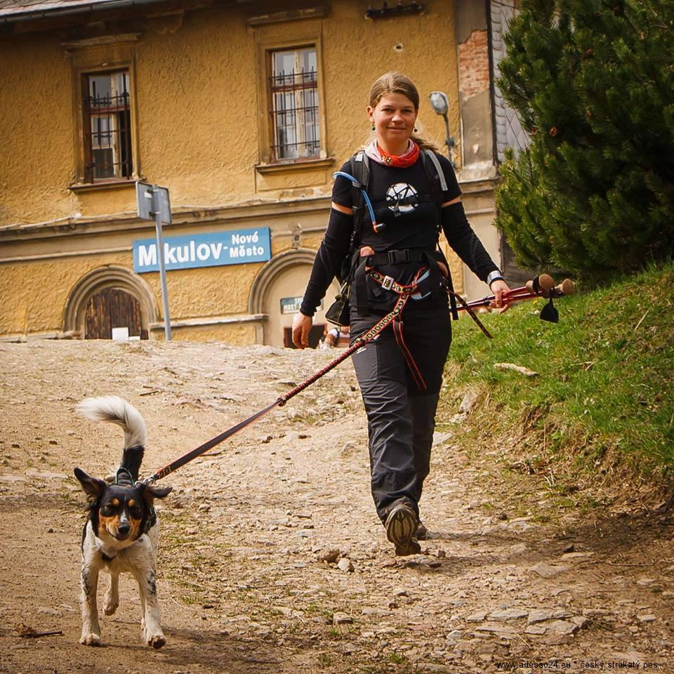 Arvika Nella Belavia foto Pavla Kadeřápková.jpg