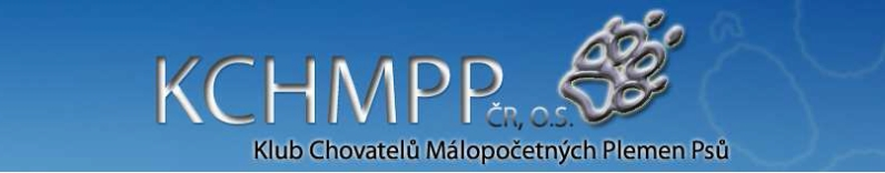 logo kchmpp